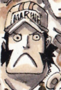 Mashikaku as a Young Marine.png
