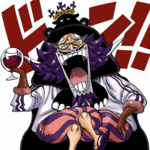 Wapol Digitally Colored Manga Post Timeskip.png
