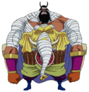 Babanuki Anime Concept Art.png