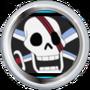 Piratas do Ruivo