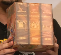 One Piece Box Set Episode of Alabasta Spelling.png