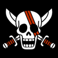 Equipage du Roux Jolly Roger.png