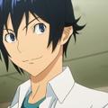 MashiroSigh avatar.png