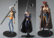 One Piece Styling Figures Valiant Material.png