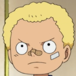 Sabo After Returning Home.png