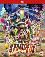 UK BD Movie 14.png