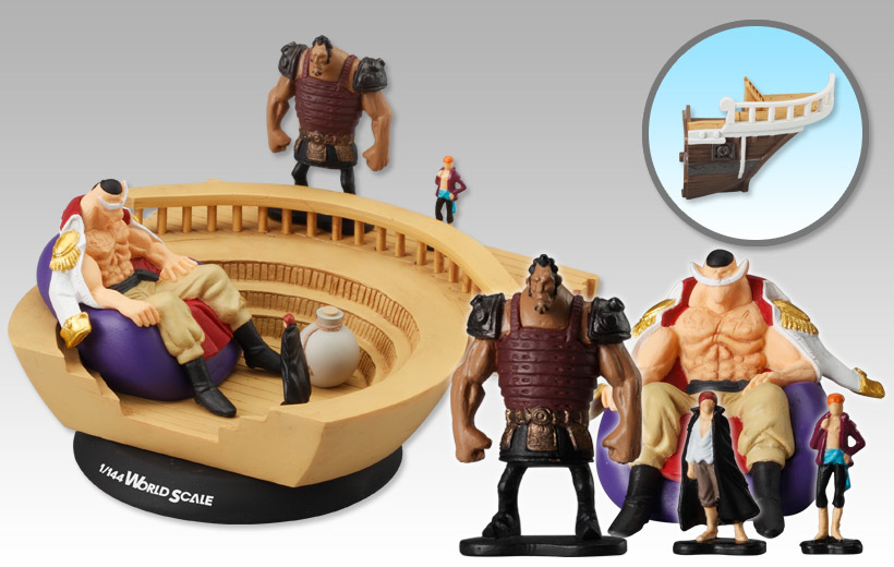 Whitebeard and Shanks Meeting 1 To 144 World Scale.png