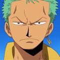 Zoro Pre Timeskip Anime Portrait.png