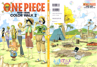 Color Walk 2 - Cover.png