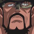 Hajrudin Anime Portrait.png