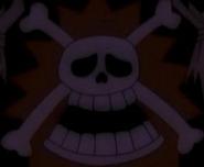 Joke's Jolly Roger