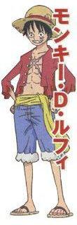 Luffy body.png