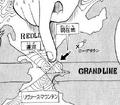 Mapa de Reverse Mountain.png