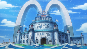New Marine Ford Anime Infobox.png