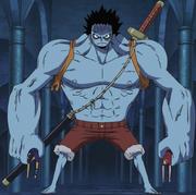 Nightmare Luffy Anime Infobox.png