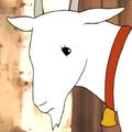 Chèvre de Brief Portrait.png