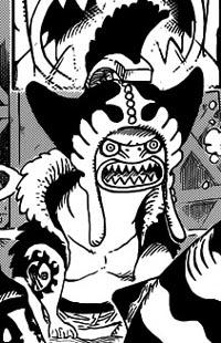 Daruma Manga Infobox.png