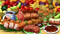 Foods Infobox.png