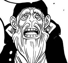 Monjii Manga Infobox.png