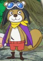 Musatobi Anime Infobox.png