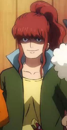 Spencer Anime Infobox.png