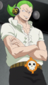 Yonji Casual Outfit.png