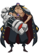 Zephyr Full Body View.png