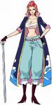 Dezaia Anime Infobox.png