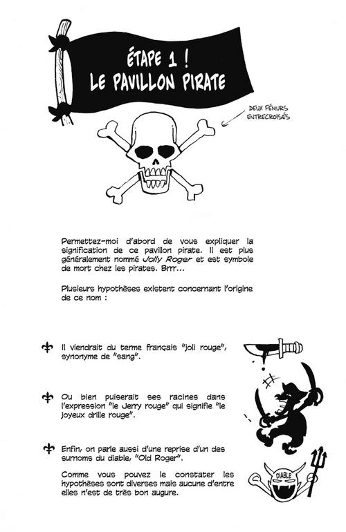 One Piece Question des Lecteurs Tome 1 Chapitre 3.png