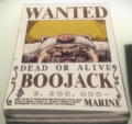 Recompensa de Boo Jack en la Película 9.png