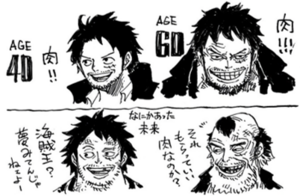 SBS89 Luffy.png