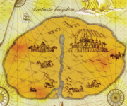 Arabasta Island Map.png