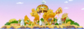 Cheese Island Infobox.png