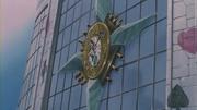 Diamond Clock.png