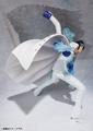 Figuarts Zero- Aokiji Battle Ver.png.png