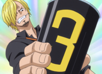 Sanji's Raid Suit Canister.png