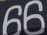 傑爾馬66