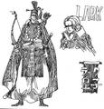 Design Lark.png