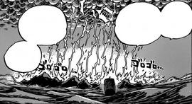 Ile de Raijin Manga Infobox.png