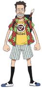 Michaell Anime Concept Art.png