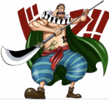 Sai Digitally Colored Manga