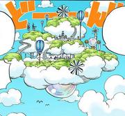 Weatheria color manga.png