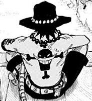 Ace's New Whitebeard Tattoo.png