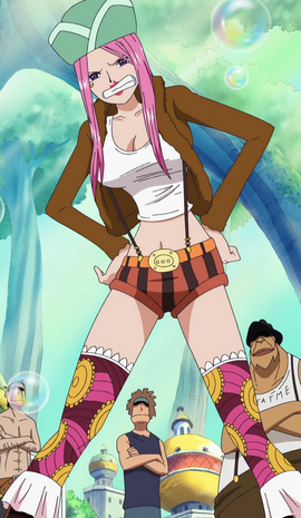 Jewelry Bonney Anime Pre Ellipse Infobox.png