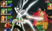 One-Piece-Romance-Dawn-boss
