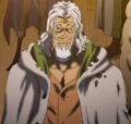 Statue de cire Silvers Rayleigh.png