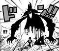 Doppelman Manga.png