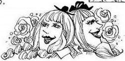 SBS 86 Laura et Chiffon dessinées par Carrot.png