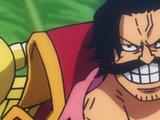 Ace (Sword)