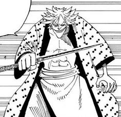 Agotogi Manga Infobox.png
